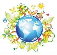 ambiente-produce-energia-convegno-2012