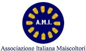 ami-associazione-italiana-maiscoltori-logo