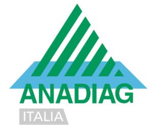 anadiag-logo-2021-fonte-anadiag