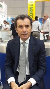 angelo-benedetti-presidente-unitec-fonte-lorenzo-pelliconi-agronotizie