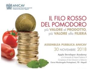 anicav-filo-rosso-pomodoro-2018