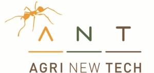 ant-logo-ridotto-2017