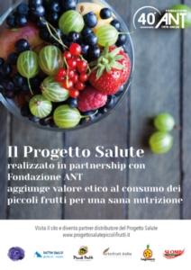 ant-progetto-salute