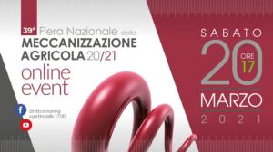 anteprima-virtuale-fiera-meccanizzazione-savigliano-20210320