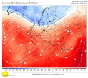 anticiclone-africano-caldo-settembre-2019