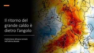 anticiclone-africano-luglio-previsioni-meteo-2021