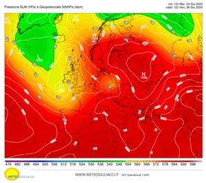 anticiclone-nord-africano-giugno-2020