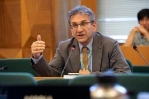 antonio-brunori-segretario-generale-pefc-lug-2019-fonte-pefc