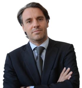 Gruppo Carraro, nuovo direttore delle risorse umane