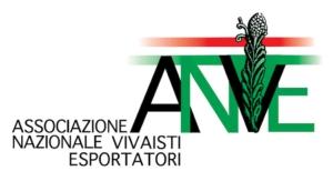 anve-logo-da-sito-2019