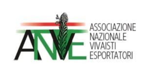 anve-logo-sito-2016