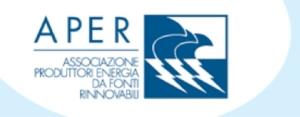 aper-logo-da-sito-2012