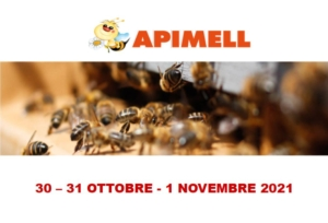 apimell-2021-logo-by-apimell-jpg