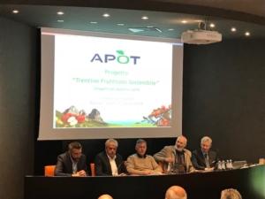 apot-progetto-trentino-frutticolo-sostenibile-20180417