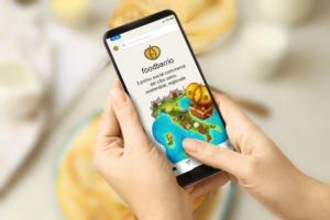 app-foodbarrio