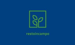app-restoincampo-fonte-anpal