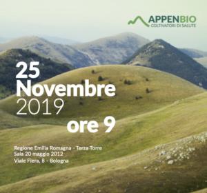 appenbio-25novembre2019