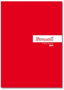 apsovsementi-catalogo-2014