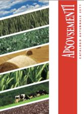 apsovsementi-copertina-catalogo-2011