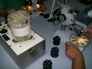 ara-srl-catania-laboratorio-fonte-ara-feb18