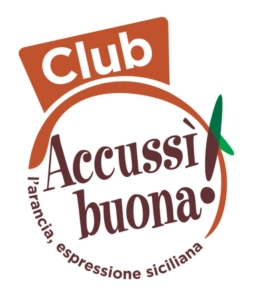 arance-siciliane-accussi-club-2016-logo