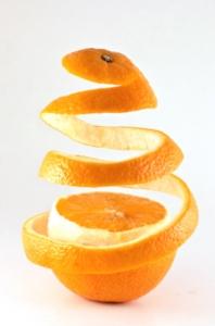 arancia-olio-essenziale-nufarm-prevam-plus-fonte-oroagri
