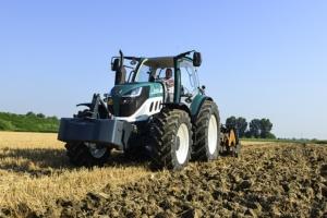 Arbos propone 5000, 6000, 7000 soluzioni per ogni agricoltore