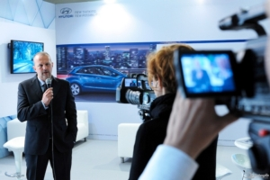 area-expo-automotive-dealer-day-tao-agri-dealer-forum-by-quintegia