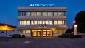 argo-tractors-sede-fabbrico