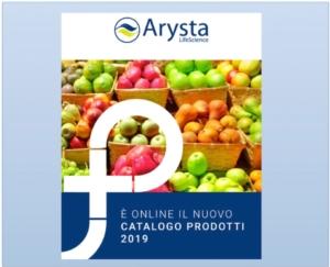 arysta-catalogo-2019.jpg