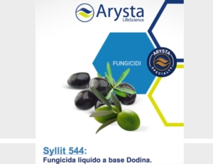 arysta-dodina-rogna-ulivo.jpg
