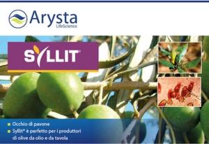 arysta-syllit-2016