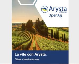 arysta-vite-2019