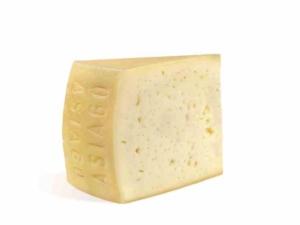 asiago-fresco-formaggio-fonte-consorzio-tutela-asiago-dop