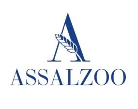 assalzoo-logo