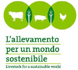 assalzoo_assocarni_sostenibilita