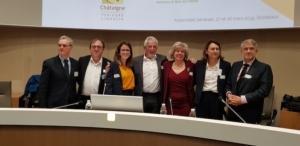 assemblea-2019-annuale-associazione-regioni-produttori-europei-ortofrutta-fonte-areflh