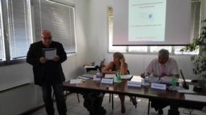assemblea-annuale-bilancio-simona-caselli-claudio-bovo-maurizio-garlappi-fonte-araer