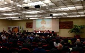 assemblea-conserve-italia-ottobre2016
