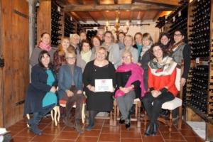 assemblea-donne-del-vino-febbraio-2016