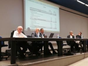 assemblea-faenza-bilancioagrintesa-fonte-agrintesa-750x563