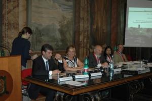 assemblea-generale-elo-confagricoltura-roma-18giu14-tavolo-relatori