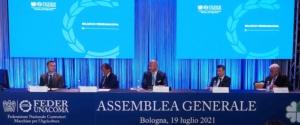 assemblea-generale-federunacoma-19-luglio-2021