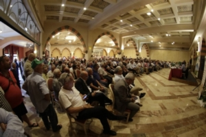 assemblea-vino-tavola06lug2019cia-sicilia-occidentale