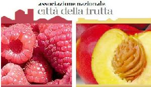 associazione-nazionale-citta-della-frutta