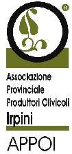 associazione-provinciale-produttori-olivicoli-appoi-logo