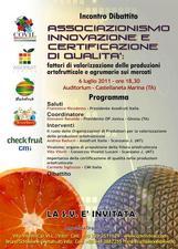 associazionismo-innovazione-e-certificazione-2011