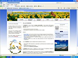 assocostieri-biodiesel-home-page
