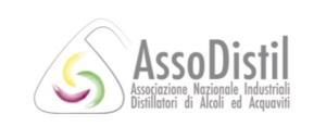 assodistil-logo-da-sito-2018