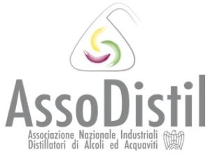 assodistil-logo-da-sito-ott2012